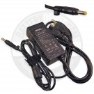 AC Adaptor for ASUS Laptop