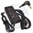 AC Adaptor for Acer Laptop