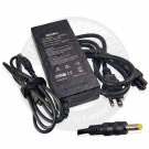 AC Adaptor for HP Laptop