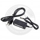 Surface Pro 2 Charger