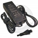 AC Adaptor for Toshiba Laptop
