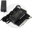 AC Adaptor for Laptops