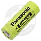 Rechargeable F battery
