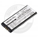Battery for Nintendo DS XL