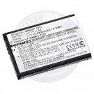 Battery for Nintendo 3DS