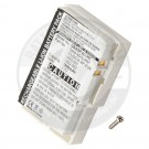 Battery for Nintendo DS Lite