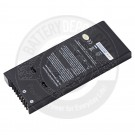 Battery for Toshiba