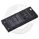 Laptop Battery for Toshiba