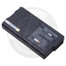 Laptop Battery for Compaq