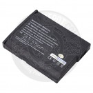 Laptop Battery for Apple