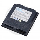 Laptop Battery for Fujitsu