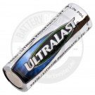 14430 LiFePO4 battery