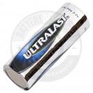 18500 LiFePO4 battery