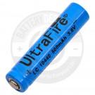 UltraFire 10440 Lithium