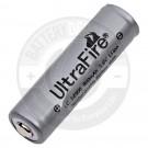 UltraFire 14500 Lithium