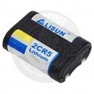 2CR5 Battery