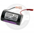 3.6v PLC Battery for Allen Bradley & GE Fanuc