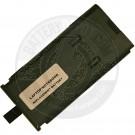 Laptop Battery for Panasonic