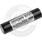 6v Flashlight Battery