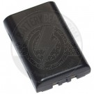Barcode Scanner Battery for Symbol