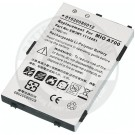 Cell phone battery for MiTAC