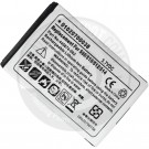 Cell phone battery for Compaq