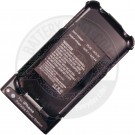Cell phone battery for Apple