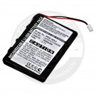 GPS Battery for Firedog Golf & Sky Golf