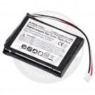 GPS Battery for TomTom