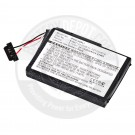 GPS Battery for Magellan