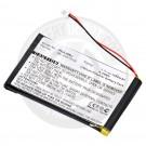 GPS Battery for Garmin