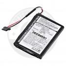 GPS Battery for Magellan & MiTAC