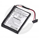 GPS Battery for MIO