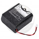 Wireless Speaker Battery for Sony NH-2000RDP