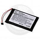 GPS Battery for Garmin