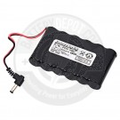 Satellite/XM Radio Battery for Jensen