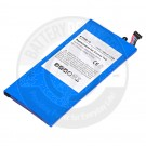 Tablet Battery for Samsung Galaxy Tab