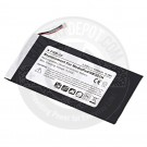 Tabet battery for Huawei