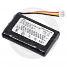 Graphics Tablet Battery for Wacom WS100