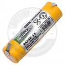 Razor Battery