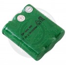 FRS/GMRS Battery for Uniross