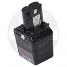 12v Power Tool Battery for Bosch