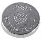 V10GA Button Cell Battery