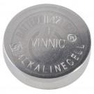 V12GA Button Cell Battery