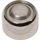 V640ALK Button Cell Battery