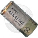 V4034PX Button Cell Battery
