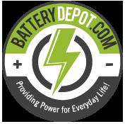 BatteryDepot.com