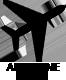 Airplane Safe